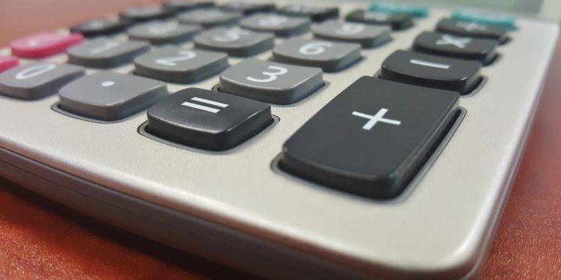 orçamento de obra